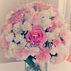 Diseñamos arreglos personalizados adaptados a todos los gustos.  Elige entre: ☑ Rosas de todos los colores ☑ Gerberas ☑ Lirios  ☑ Orquídeas  ☑ Girasoles y más.  #ViveLaExperienciaZabrisky: 🏆 Aceptamos todas las tarjetas débito/crédito nacionales e (floristeriazabrisky) Tags: beautiful bff flowermagic bf happy nature botanical flowerporn cute smile blooms florals adorable girl girlfriend kiss spring blossom hugs kisses flowersofinstagram flowers floweroftheday forever me couple boy bloom flowerstylesgf petals sopretty boyfriend pleaseforgiveme instablooms flowerslovers photooftheday lovehim together romance fun flower flowerstagram petal plants summer love socialenvy vivelaexperienciazabrisky floral loveher pretty instalove gf