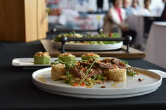 DSC_0945 (VCC Moments) Tags: food display dish culinary culinaryarts korean competition