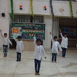 15 Amazing Dance