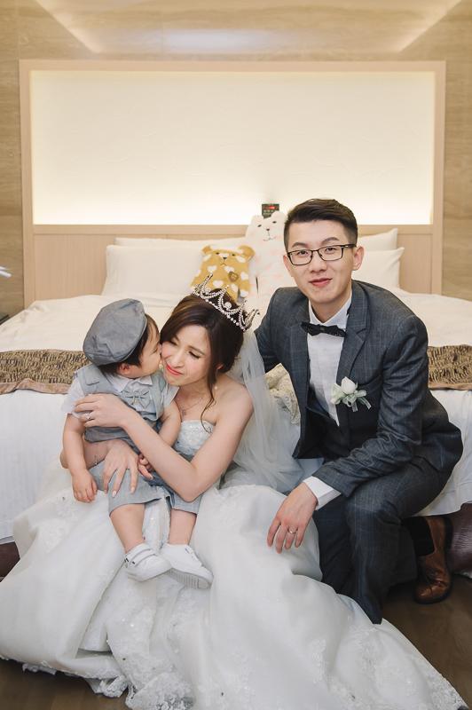 和璞飯店婚宴,和璞飯店婚攝,和璞飯店,婚攝,婚攝小寶,錄影陳炯,幸福滿屋,新祕Shun,MSC_0075