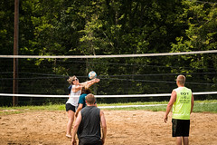 Volleyball-2018 (125 of 238)