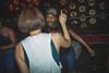 18.06.22 FDP 117 (ShoShots.Com) Tags: freedompartynyc freedomdanceparty nyc newyorkcity new york cityshoshotscomshoshotsshoshotsirvingplazaherberthollersaviorelmundofusicologylivenationnew ny usa