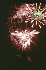 Bastille day (mlxlt) Tags: firework