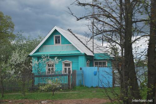 Петровське-Ростов-Борисоглібський  InterNetri 0199