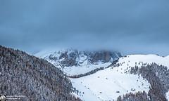 DSCF5914-crw (Abboretti Massimiliano-Mountain,Street and Nature ) Tags: abboretti alps alpi dolomiti dolomites valdifassa mountain marmolada fuji fujifilmitalia fujifilm fujixt2 italy mountainphotographer abborettimassimiliano