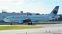 P6243817 TRUDEAU (hex1952) Tags: yul trudeau canada airbus aircanadaexpress a320