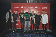"""São Paulo - SP   21/06/2018 • <a style=""""font-size:0.8em;"""" href=""""http://www.flickr.com/photos/67159458@N06/42306670464/"""" target=""""_blank"""">View on Flickr</a>"""
