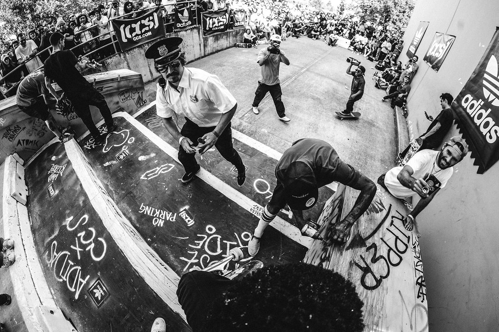 The World's Best Photos of ccs and skate - Flickr Hive Mind