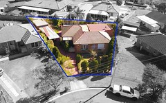 94 Lowana Street, Villawood NSW