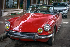 OCEAN AVE CONCOURS-984402 (Jeffrey Balfus (thx for 4 Million views)) Tags: montereycarweek oceanavecarshow sonya9mirrorless sonyfe282470gm sonyilce9 sonyalpha fullframe carmelbythesea california unitedstates us sony a9 mirrorless
