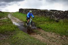 Threshfield Moor (Mabvith) Tags: realroughstuff rrsf cycling offroad mtb atb gt england yorkshire uk track