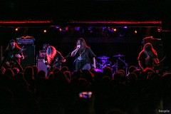 Cannibal Corpse_14