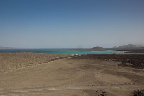 Ghoubbet-el-Kharab
