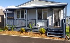 52 - 187 Ballina Road, Alstonville NSW