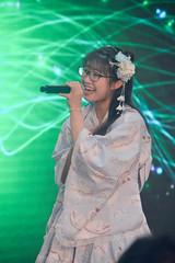 02_MinamiNico_JEM2018 (14) (nubu515) Tags: yamashitaharuka minaminico harupii nicochan japanese idol kawaii seiyuu comel siamdream saidori japanexpomalaysia2018