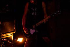 Gillian Carter (jmcguirephotography) Tags: gainesville florida punk emo indie metal screamo hardcore canon canon7d show concert live gilliancarter hardbackcafe