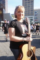 DSC02684 (NYC Guitar School) Tags: mass appeal nycgs nyc make music new york city guitar school summer solstice 2018 performance live show union square 62118 play sing together