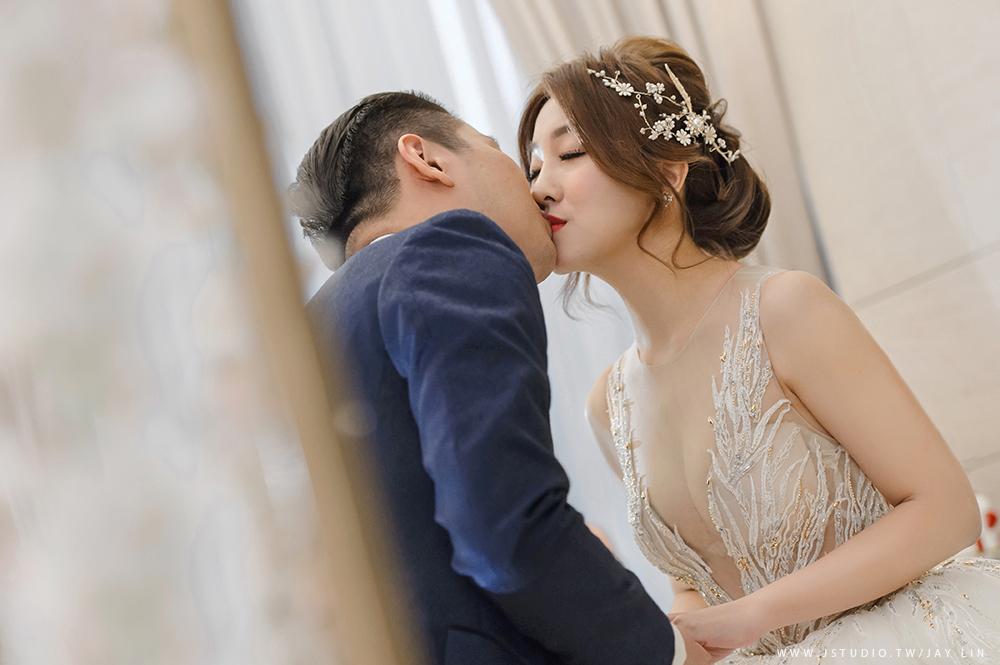 婚攝 台北婚攝 婚禮紀錄 推薦婚攝 美福大飯店JSTUDIO_0140