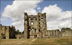 Ashby de la Zouch Castle (Craig 2112) Tags: ashby de la zouch castle english heritage ashbydelazouch