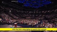 Joel Osteen — Control Your Happiness (Sermons.love) Tags: sermons joel osteen ministries lakewood church god christianity religion faith jesus christ