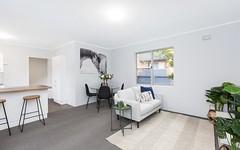 1/169 Willarong Road, Caringbah NSW