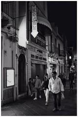 Kodak.  Taormina, Sicily (Pauls Pixels) Tags: allcontent