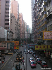 Гонконг Hongkong InterNetri 0052 (InterNetri) Tags: автомобіль гонконг honkong китай car автомобиль 汽车 汽車 auto voiture αυτοκίνητο mobil 車 차 fiara bil samochód carro mașină coche araba xehơi hongkong 香港 홍콩 азія internetri qntm