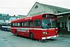 4NWN_Cumberland_1978_0204_AHH204T_C03715 (Midest_pics) Tags: cumberland cumberlandmotorservices leylandnational ribble
