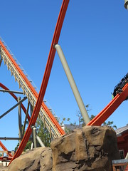IMG_1512 (earthdog) Tags: 2018 canon powershot sx730hs canonpowershotsx730hs needstags needstitle amusementpark greatamerica santaclara