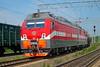 2ES4K-118 (zauralec) Tags: rzd ржд локомотив поезд электровоз транспорт станция трасойл трансойл дончак пороги station porogi 2es4k 2эс4к 2es4k118 118 2эс4к118