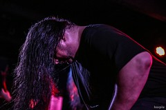 Cannibal Corpse_09