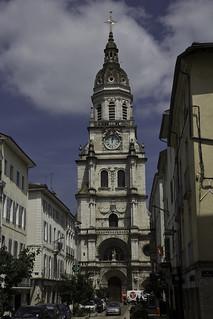 BourgenBresse2018-8855
