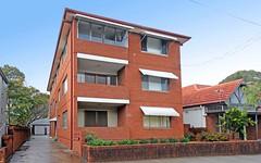 2/46 Doncaster Avenue, Kensington NSW