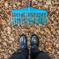 Herbst im Sommer (Anton Stiefel) Tags: gummi stiefel gummistiefel verschwitzt warm heis schwarz staubig nora anton rubber boots rubberboots black sweaty dusty hot unlined ungefüttert gras herbst autumn leaves blätter laub herbstlaub