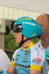 Road UCI World Cup 2018 (Björn S) Tags: vårgårda västragötalandslän sverige se cycling bike people