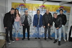 "Campo Belo – MG - 28/07/2018 • <a style=""font-size:0.8em;"" href=""http://www.flickr.com/photos/67159458@N06/43089495444/"" target=""_blank"">View on Flickr</a>"