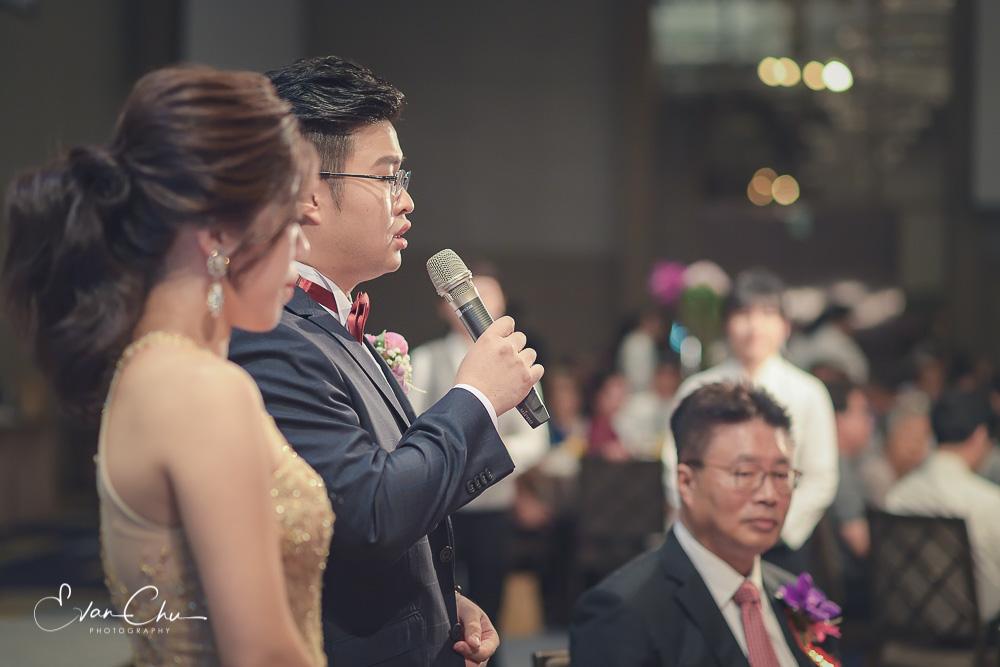 萬豪喜宴-奕誠&娉儀 婚禮紀錄_0165
