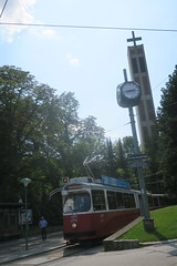 Vienne (Jean (tarkastad)) Tags: tramtour2018 tram tramway strasenbahn bim tarkastad streetcar vienne vienna wien österreich autriche austria lightrail lrt signs panneaux