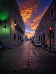(hoochie740) Tags: mexique yucatan merida