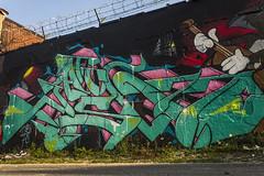 Jash (Rodosaw) Tags: lurrkgod getchamans chicago graffiti documentation street art graffitiart jash d30 att pc