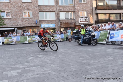 Na-tourcriterium Putte (326)