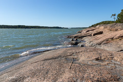 6R0A2053-HDR.jpg (pka78-2) Tags: camping summer mussalo travel finland sfc travelling motorhome visitfinland sfcaravan archipelago caravan sea taivassalo southwestfinland fi