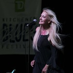 Sass Jordan Kitchener Bluesfest thumbnail
