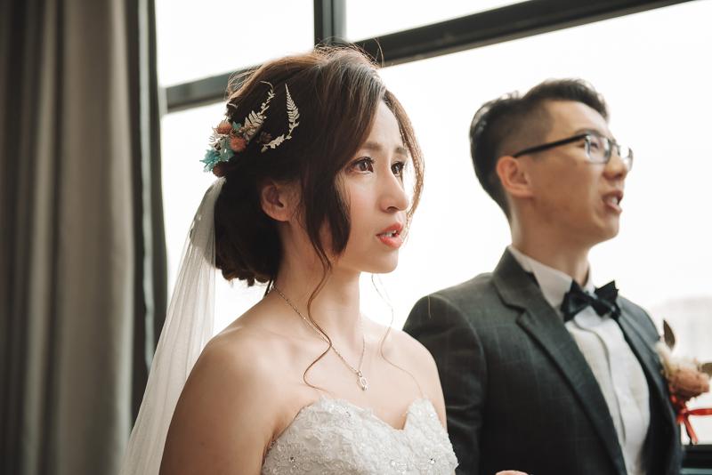 和璞飯店婚宴,和璞飯店婚攝,和璞飯店,婚攝,婚攝小寶,錄影陳炯,幸福滿屋,新祕Shun,MSC_0051