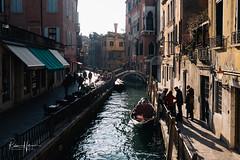Un día en Venecia (RHS@Arg) Tags: microfourthirds omdem1 olympus m43 omd zuiko1240mm28 venice venecia microcuatrotercios italy ngc