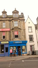 IMG_20170820_132913672 (Daniel Muirhead) Tags: scotland peebles high street