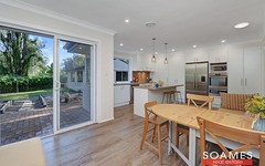 27 The Rampart, Hornsby NSW