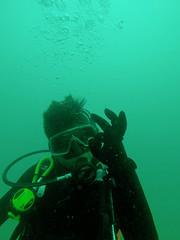GOPR1542 (Hector Dupaix) Tags: wreckdive kianshaaban sealine doha qatar