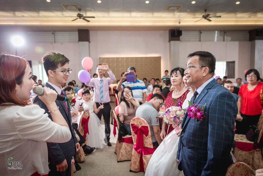 0526 Wedding Day-P-135