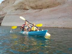 hidden-canyon-kayak-lake-powell-page-arizona-southwest-0171 (Lake Powell Hidden Canyon Kayak) Tags: kayaking arizona kayakinglakepowell lakepowellkayak paddling hiddencanyonkayak hiddencanyon slotcanyon southwest kayak lakepowell glencanyon page utah glencanyonnationalrecreationarea watersport guidedtour kayakingtour seakayakingtour seakayakinglakepowell arizonahiking arizonakayaking utahhiking utahkayaking recreationarea nationalmonument coloradoriver antelopecanyon